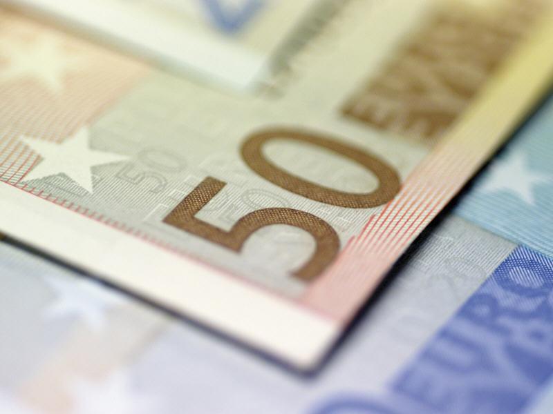 EU receives calls for first €1.1bn tranche of €80bn Horizon 2020 fund