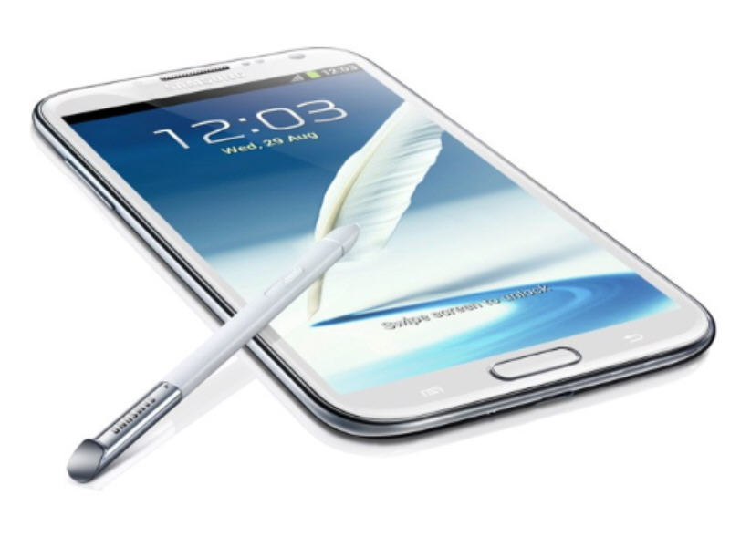 Samsung reports Q2 fall in operating profits – two new large-screen devices on way