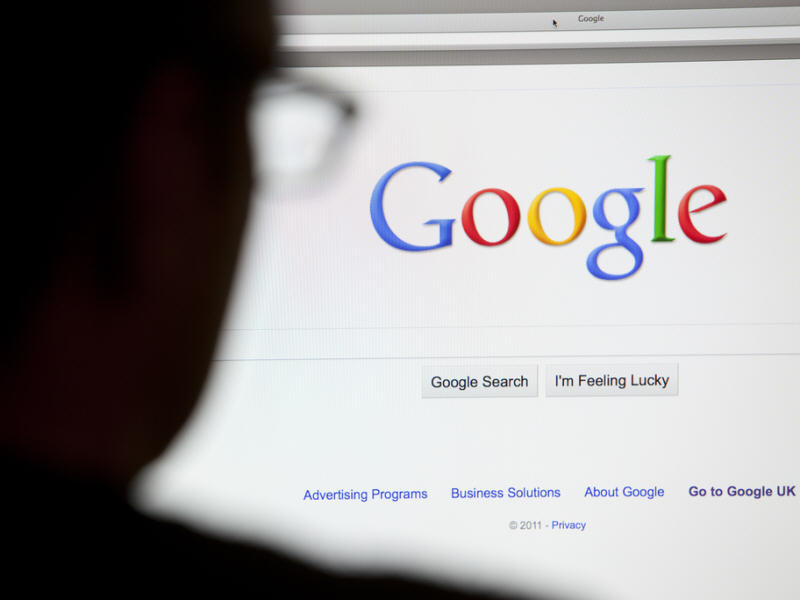 Google reports Q2 revenues are up 22pc to US$16bn