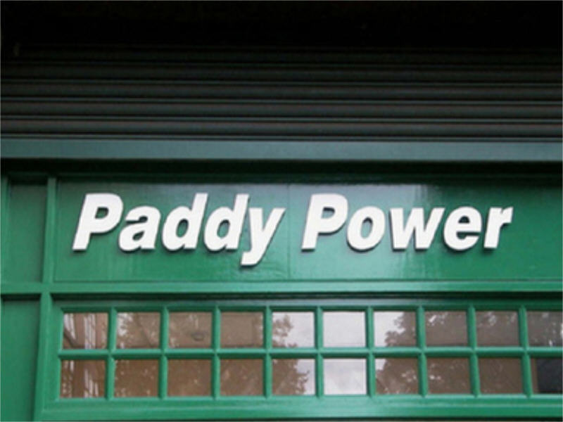 Data breach impacts nearly 650,000 Paddy Power customers