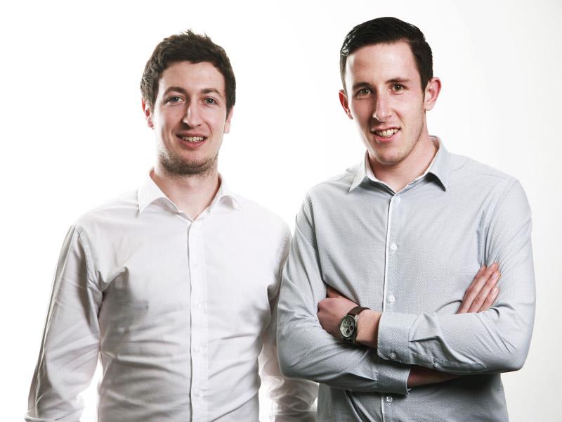 Tech start-up of the week: Pundit Arena