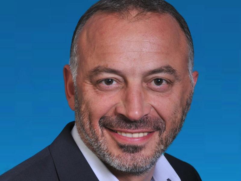 Nokia names new Nokia Technologies president