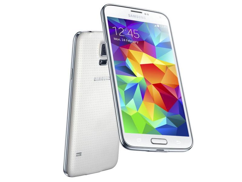 Samsung Q2 profits slump, electronics giant cautiously predicts a better Q3