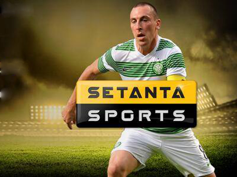 Setanta Sports reportedly negotiating deal to launch mobile network this year