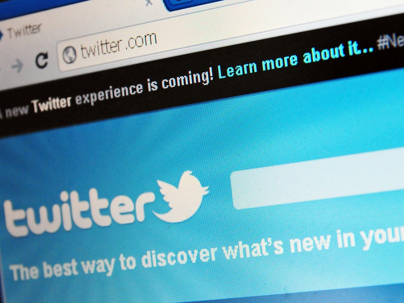Twitter to challenge WhatsApp with improved direct messaging