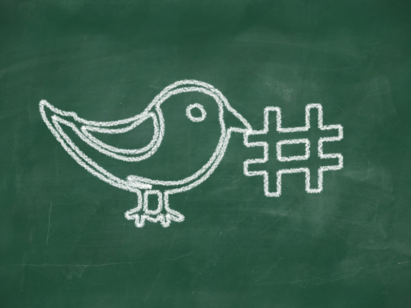 Twitter to help software developers promote their apps