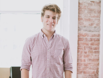 Codecademy raises $25m to boost mission to teach the world to code