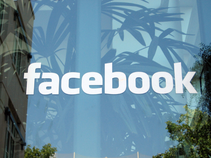 Facebook Ireland lawsuit passes 60k supporters mark