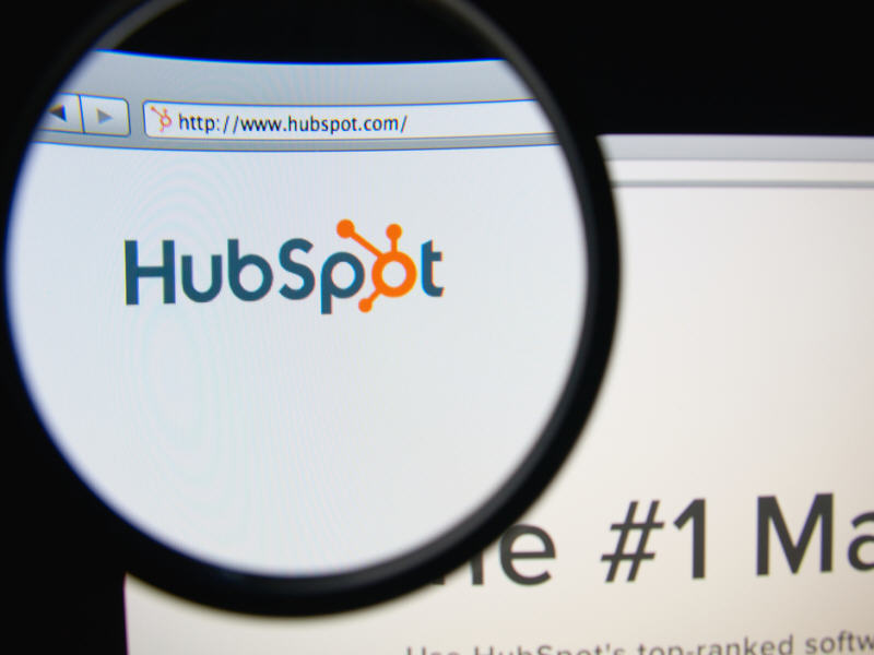 HubSpot aims to raise US$100m through IPO