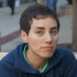 Maryam Mirzakhani, first female winner of Fields Medal, has died