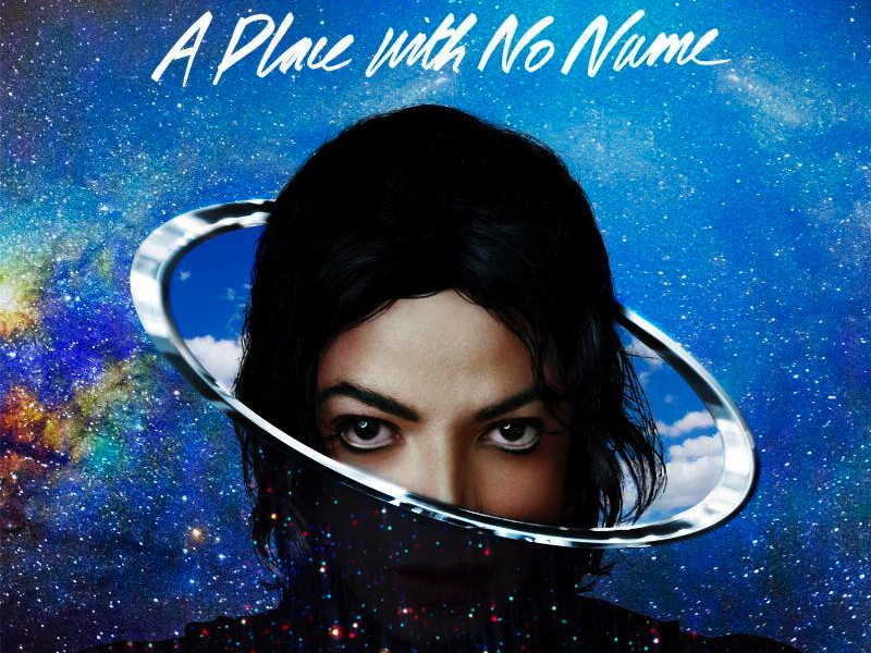 Michael Jackson's 'A Place With No Name' video to premiere on Twitter