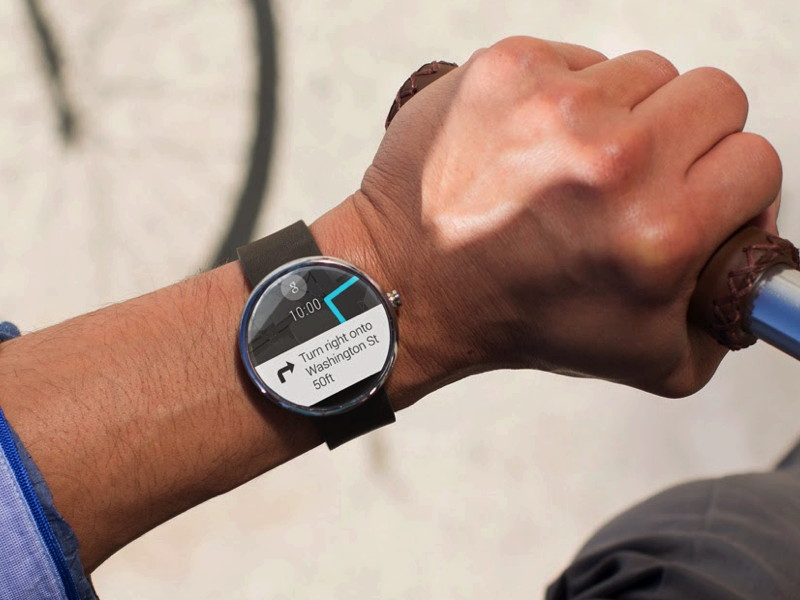 Google Fit SDK now available for developers to build apps