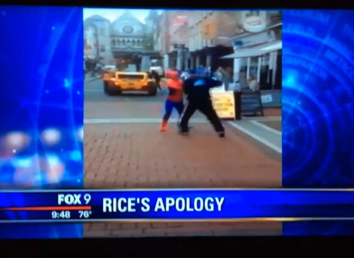 not-rices-apology