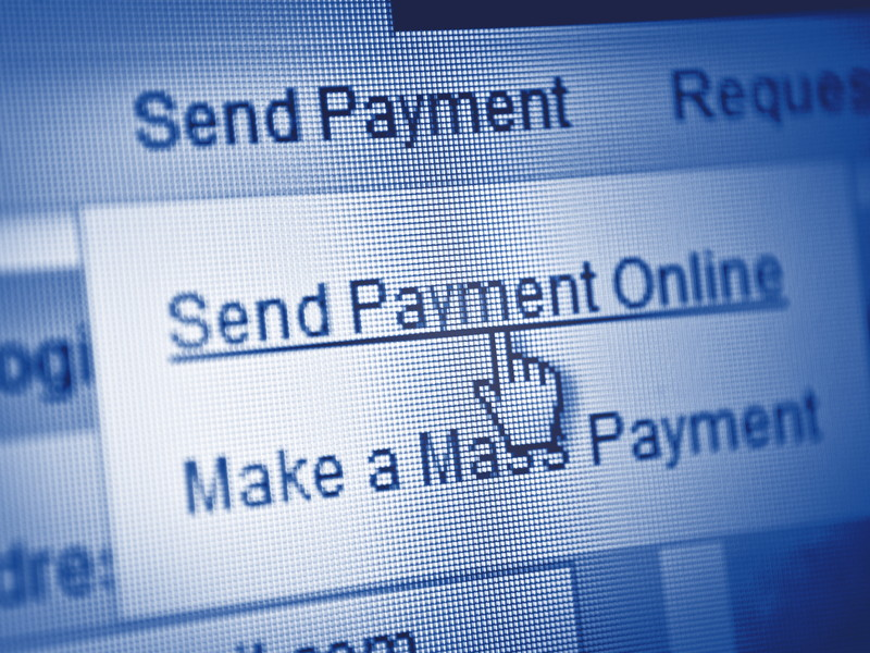e-Day countdown: one month until cheques to e-payments switchover