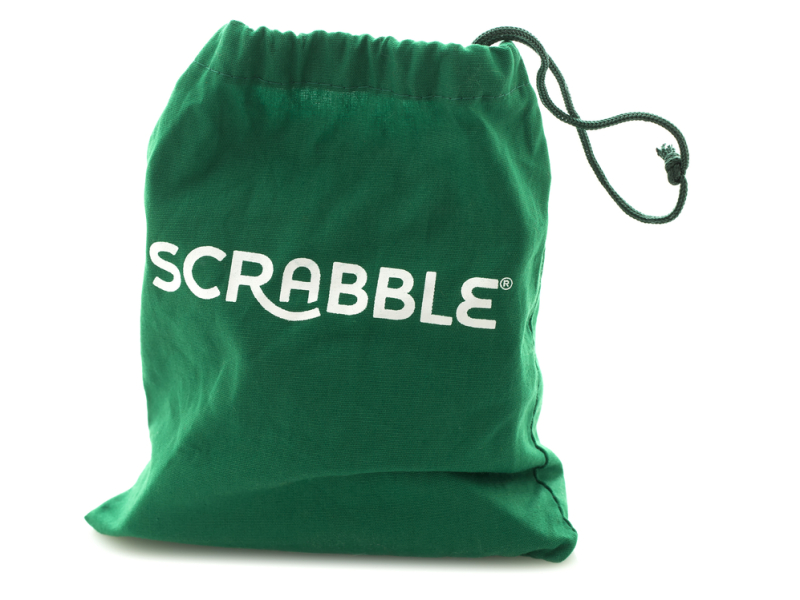 'Selfie', 'hashtag' and 'vlog' added to official Scrabble dictionary