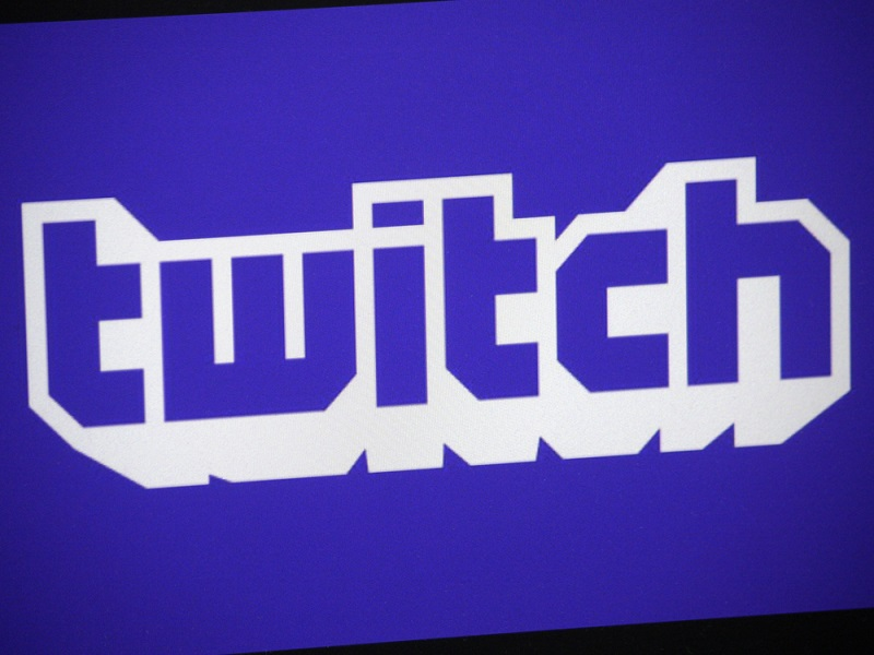 Justin.tv streaming site closes ahead of Twitch takeover