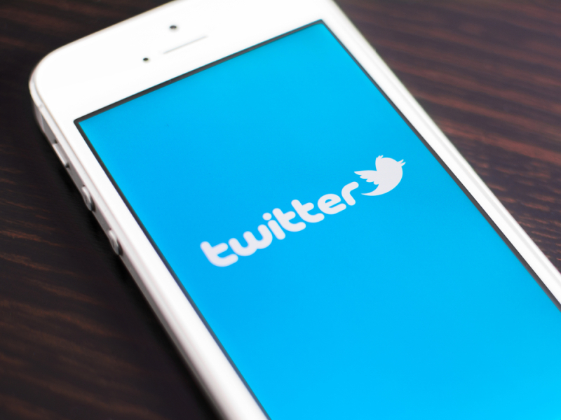 Twitter revamps Promoted Tweets platform to meet SMB objectives