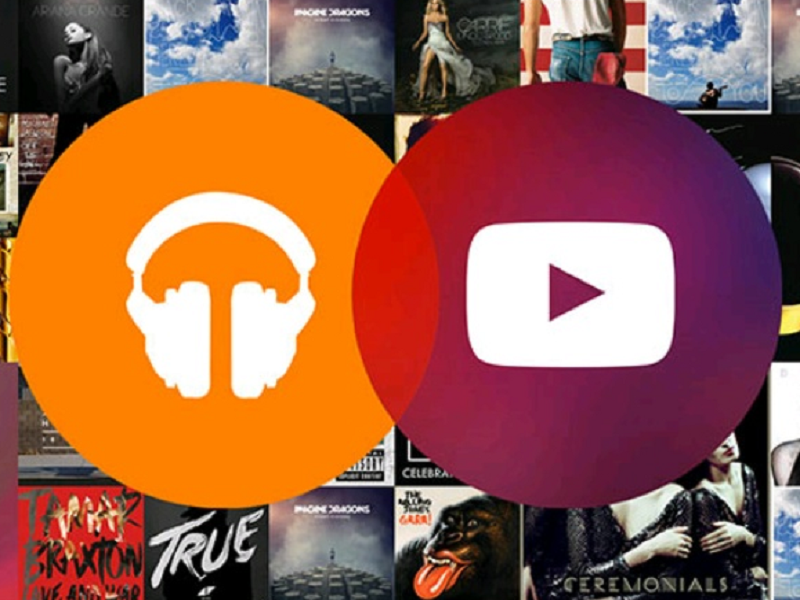First details of YouTube's music subscription service revealed