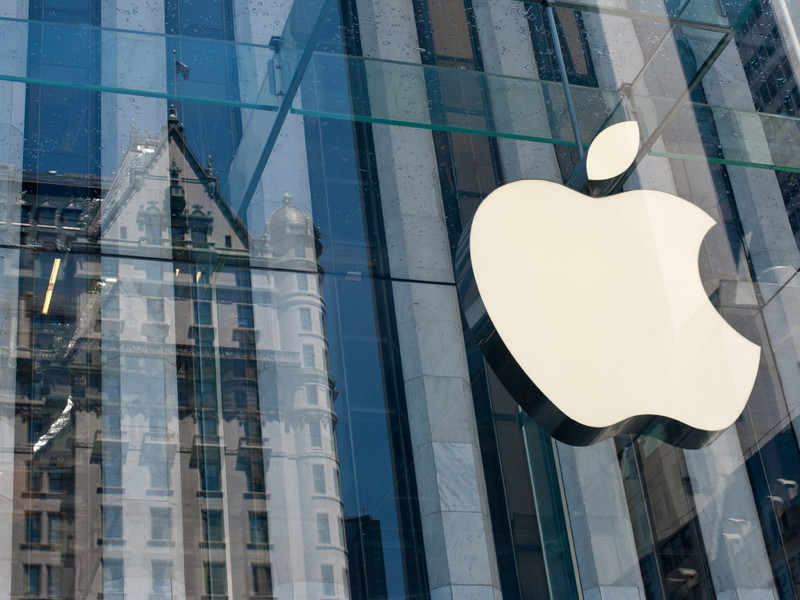 Weekend news round-up: Apple's tax affairs in Ireland, proposed Yahoo!-AOL merger, ad-free Ello
