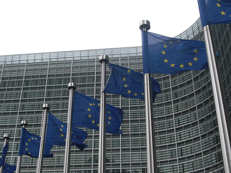 EU challenges Google search antitrust agreement following new evidence