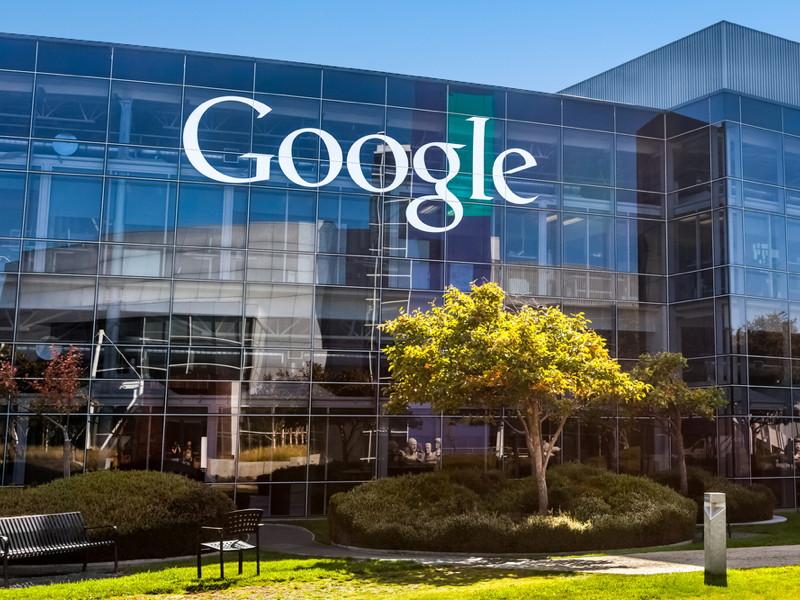 Google satellite expert Greg Wyler leaves company