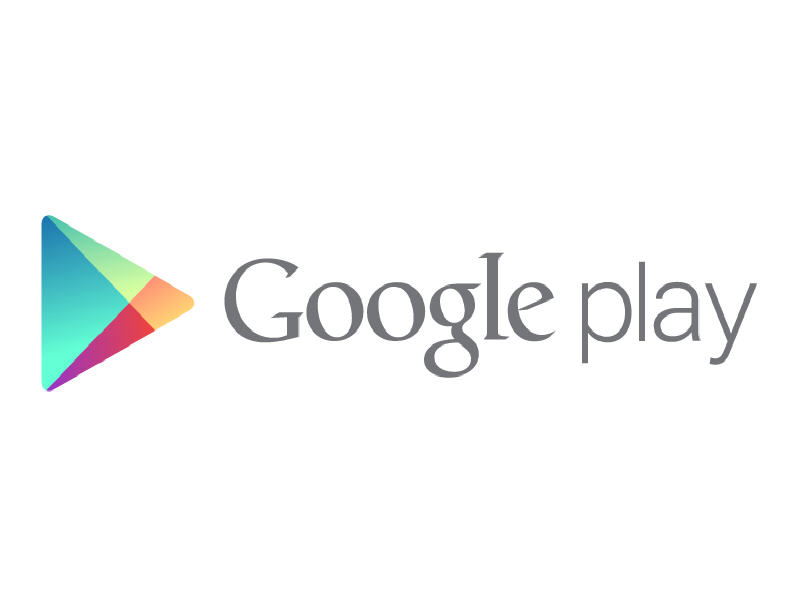 Google extends app refund time to two hours