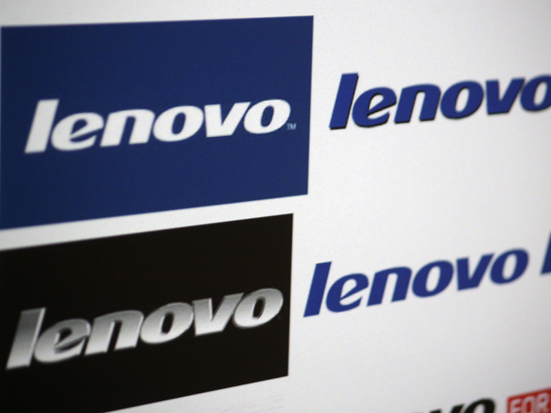Lenovo nearly completes US$2.1bn acquisition of IBM's x86 server business