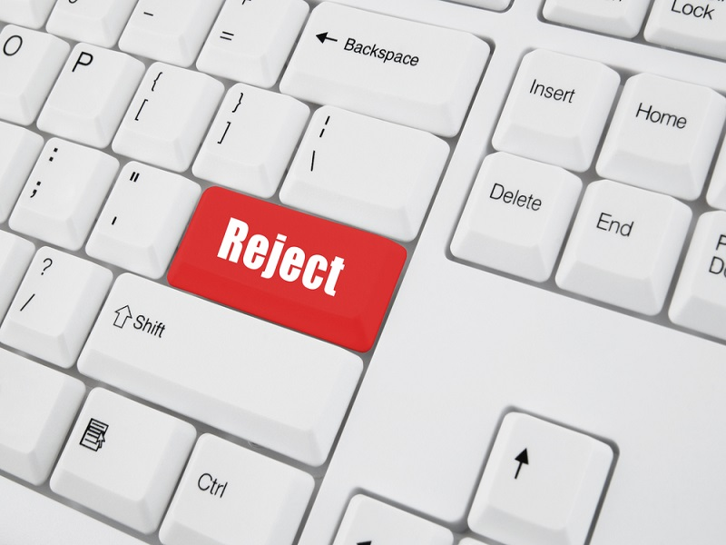 Apple answers app developers' frustrations with 10 reasons for rejections