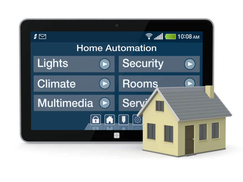 Amazon to invest US$55m to create internet of things smart home gadgets