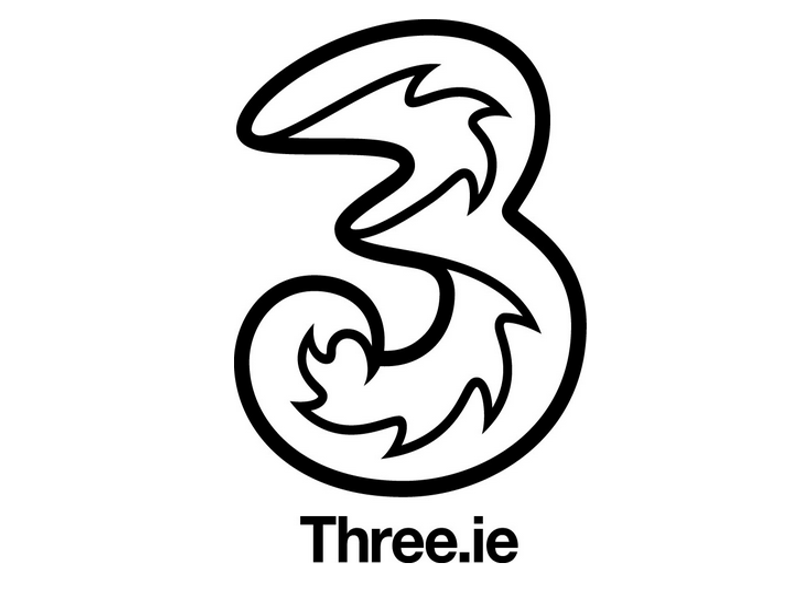 Three acquisition of O2 Ireland to lead to 160 redundancies