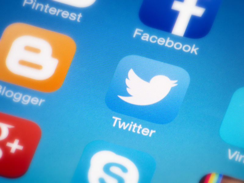 Twitter revamps sign-up flow in bid to boost numbers