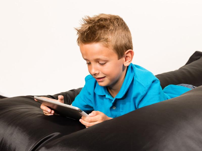Amazon launches self-publishing platform for children's authors
