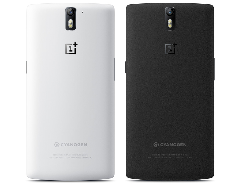 OnePlus One is too much for some