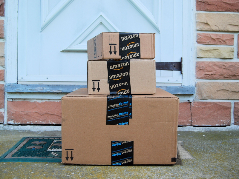Amazon to open US$1.1bn data centre in Ohio