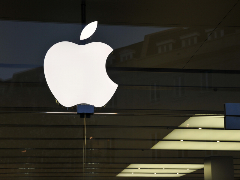 Fans expecting Apple to unveil iPad Air 2 and iPad mini 3 following iTunes leak