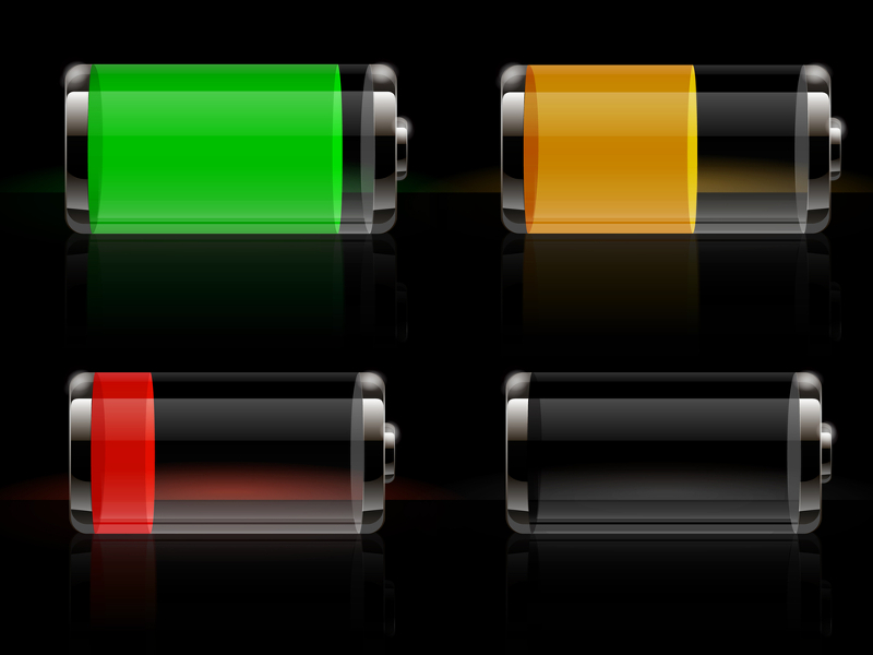 Scientists develop batteries that can charge 70pc in two minutes and last over 20 years