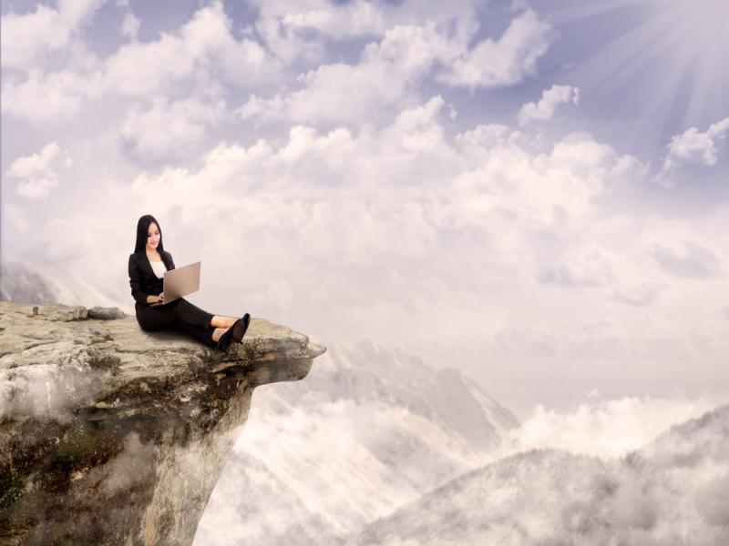 Cloud software player YellowSchedule raises €600,000