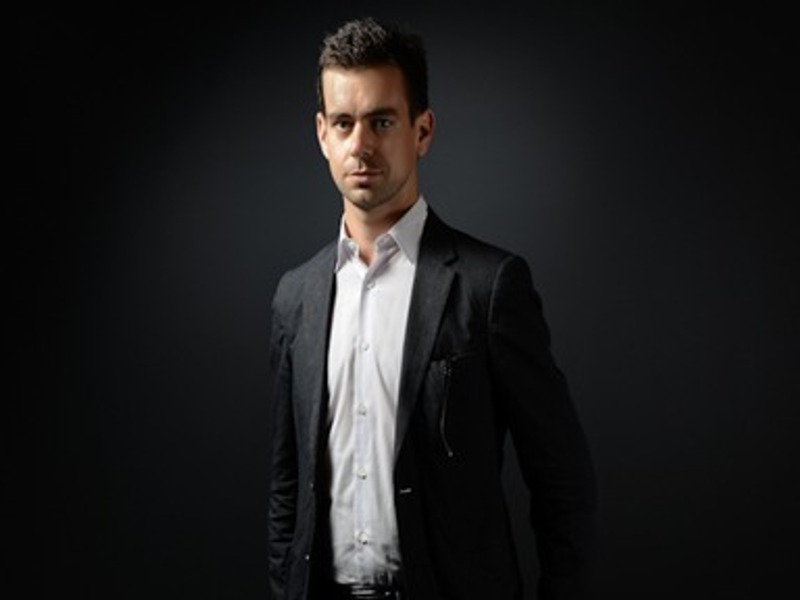 Jack Dorsey's Square valued at US$6bn after raising US$150m