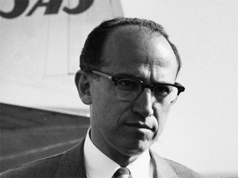 Google Doodle honours polio vaccine discoverer Dr Jonas Salk