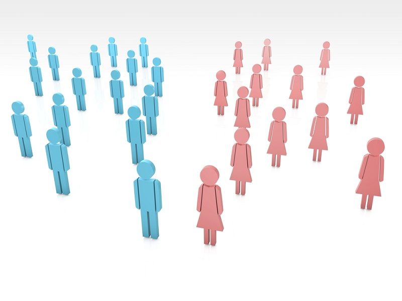 Bridging gender equality gap will take 81 years, says world report