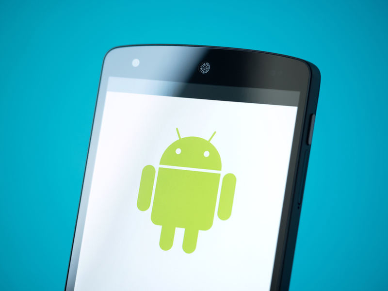 6 things to expect from the Nexus 6, Google's next Android flagship