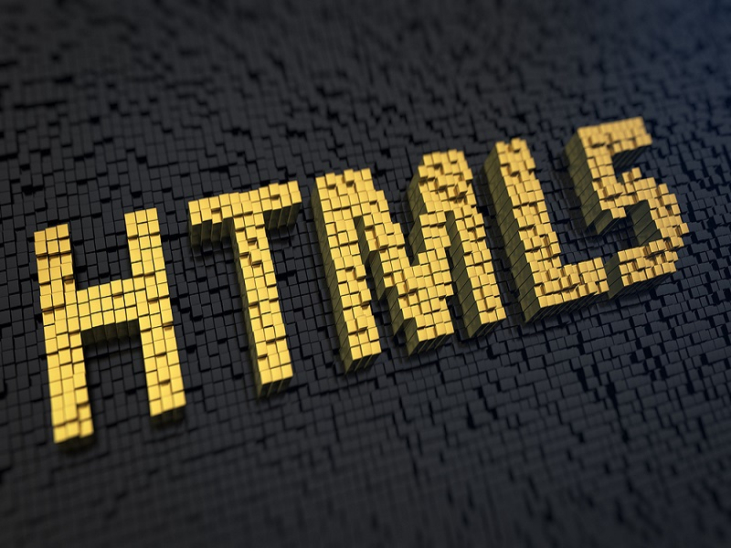 After 7 years, HTML5 is now complete