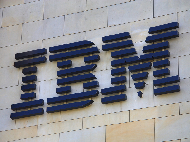 IBM will pay US$1.5bn to offload unprofitable chip-manufacturing unit