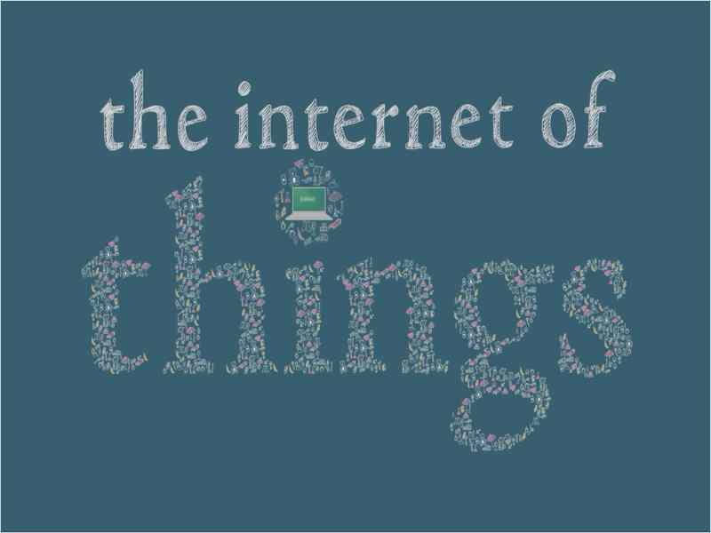 The internet of things explained in less than two minutes (video)