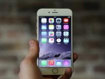 Apple nips MVNO rumours in the bud