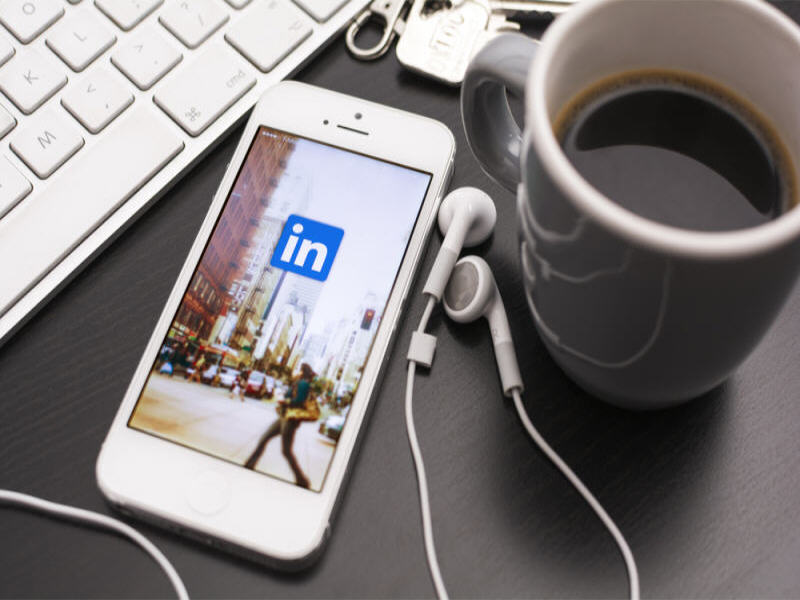 LinkedIn Dublin HQ has potential to double headcount to 1,200 people
