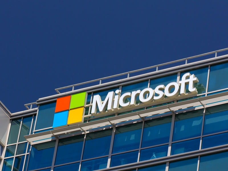 Microsoft offering unlimited cloud storage to Office 365 subscribers