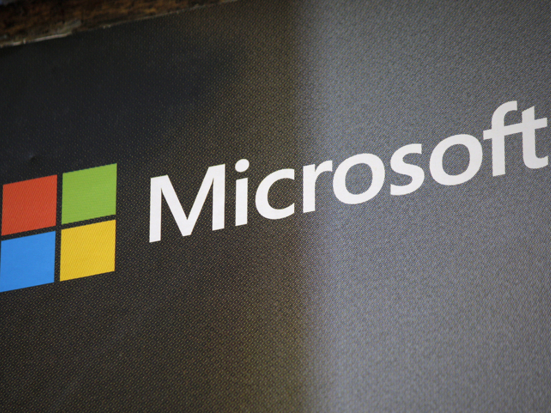 Microsoft to acquire Israeli text analysis company Equivio