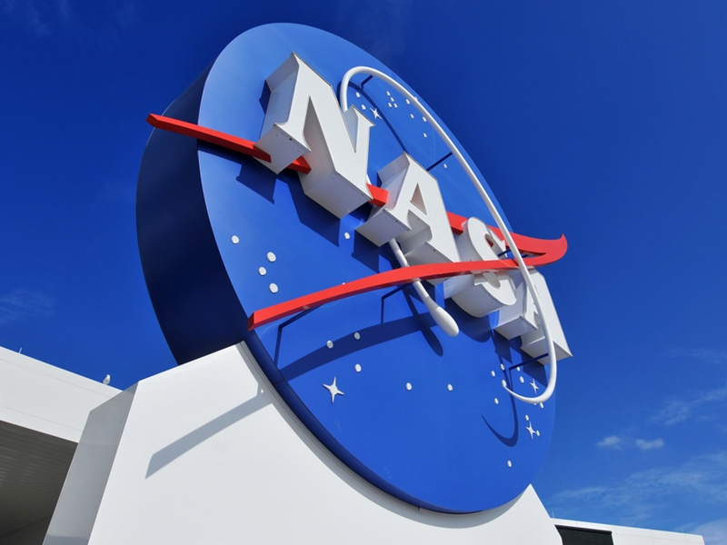 NASA seeking proposals for ultra-lightweight materials to assist missions to Mars