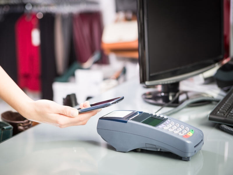 Apple Pay rival CurrentC hit by data breach as hackers steal email addresses
